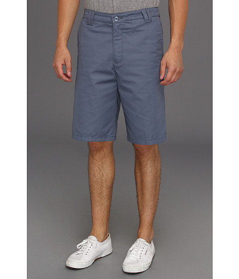 Pantaloni ONeill - Contact - Cadet Blue