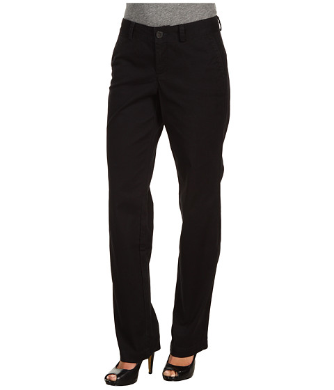 Pantaloni Dockers - Oh My! Soft Khaki - Black