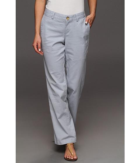 Pantaloni Dockers - Oh My! Soft Khaki - Ocean Spray