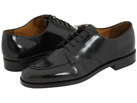 Pantofi Cole Haan - Calhoun - Black