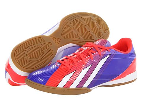 Adidasi adidas - F10 IN - Messi