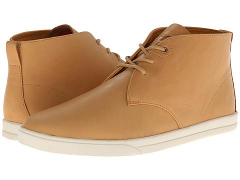 Adidasi Clae - Strayhorn - Cork Leather