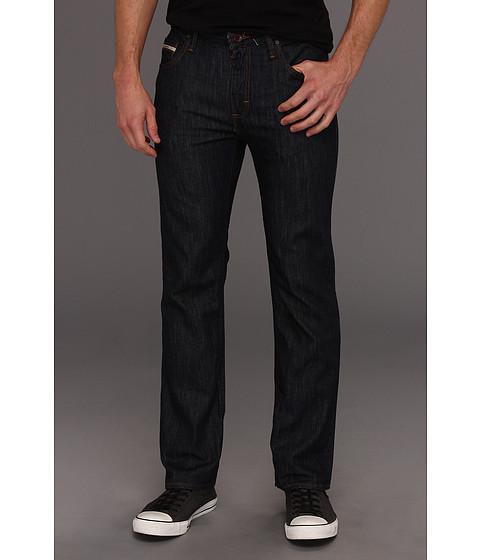 Pantaloni Vans - V66 Slim Jean - Midnight Indigo