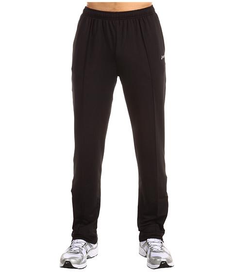 Pantaloni ASICS - Myles II Run Pant - Black
