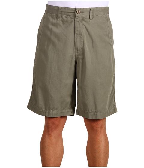 Pantaloni Tommy Bahama - Paradiso Shorts - Asparagus