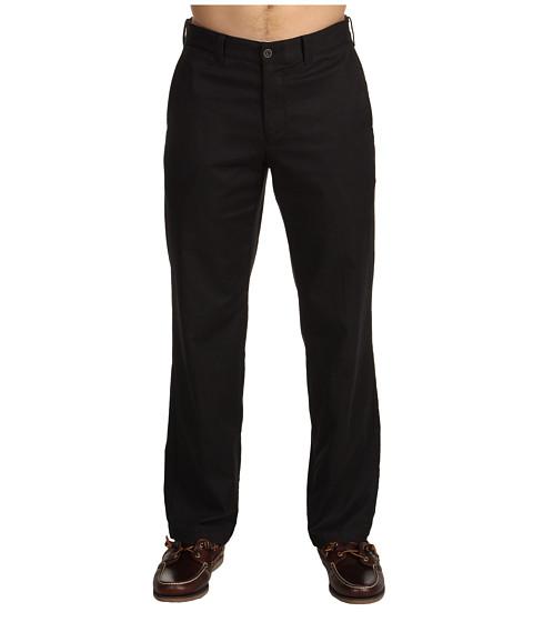Pantaloni Tommy Bahama - Curtis - Black