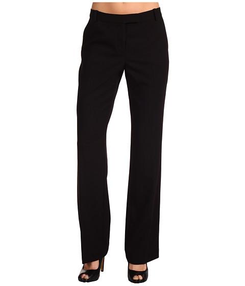 Pantaloni Calvin Klein - Madison Pant - Black