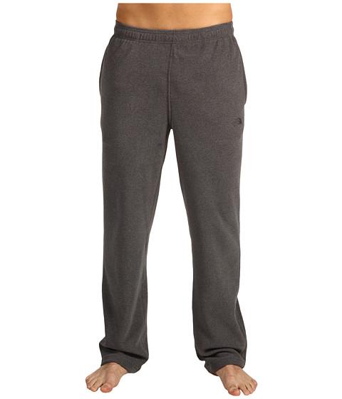 Pantaloni The North Face - TKA 100 Pant 2010 - Graphite Grey