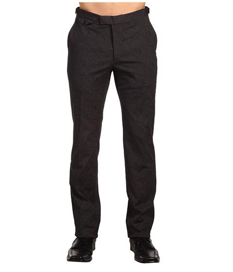 Pantaloni John Varvatos - P334L1 - Blue Heather