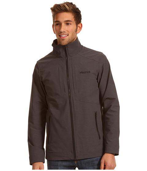 Jachete Marmot - E Line Jacket - Slate Grey 2