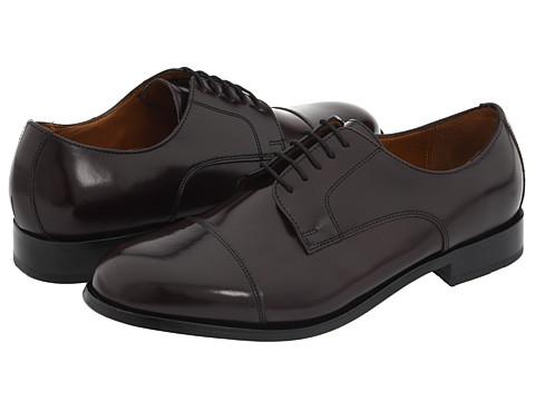 Pantofi Florsheim - Broxton - Burgundy