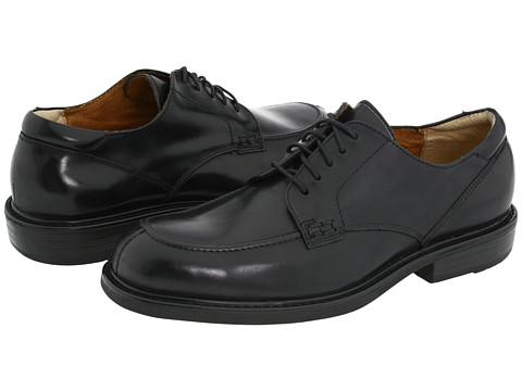Pantofi Florsheim - Kendrick - Black