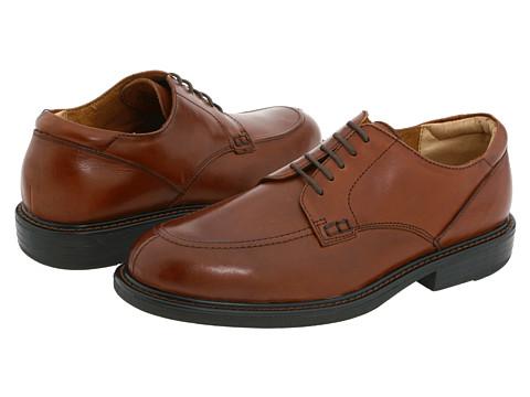 Pantofi Florsheim - Kendrick - Cognac