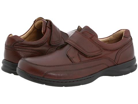 Pantofi Florsheim - Dorado - Brown Leather