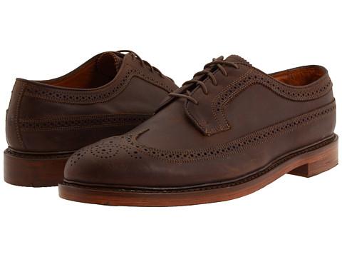 Pantofi Florsheim - Veblen Limited - Brown