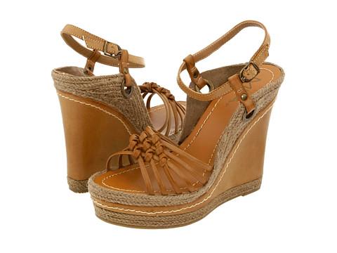 Sandale MIA - Biscotti - Natural