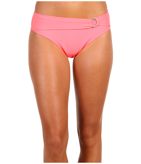 Costume de baie Body Glove - Smoothies Contempo Belted Bottom - Fabulush