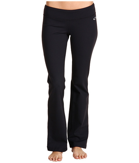 Pantaloni Oakley - Resource Pant - Black