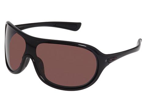 Ochelari Oakley - Immerse Polarized - Polished Black/OO Grey Polarized Lens