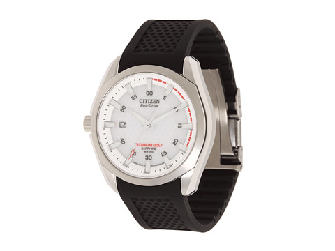 Ceasuri Citizen Watches - BM7120-01A - Black/Silver/White