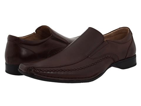 Pantofi Steve Madden - Trace - Brown