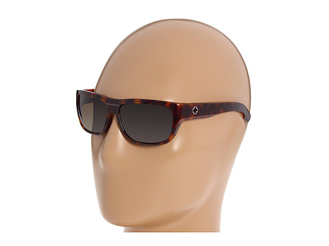 Ochelari Spy Optic - Lennox - Classic Tortoise/Bronze Lens