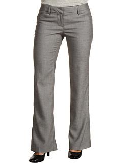 Pantaloni Michael