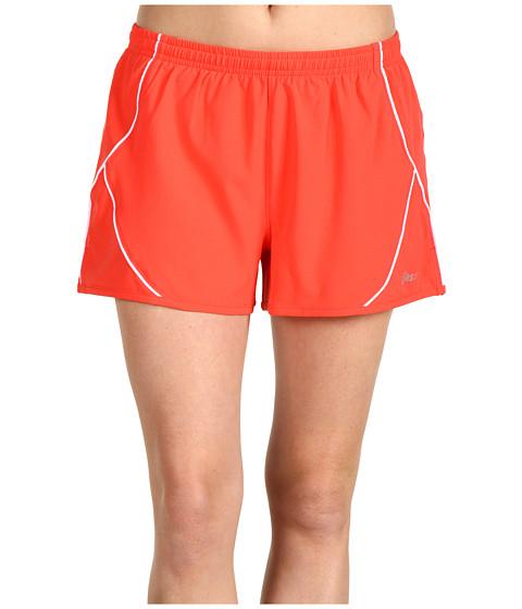 Pantaloni ASICS - 2-N-1â⢠Shorty - Ruby/White