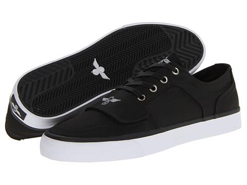 Adidasi Creative Recreation - Cesario Lo XVI - Charcoal Plaid