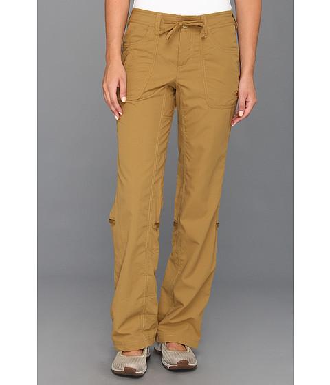 Pantaloni The North Face - Horizon Tempest Pant - British Khaki