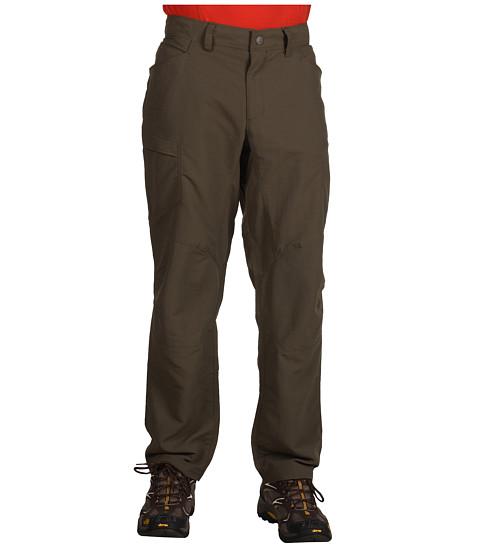Pantaloni The North Face - Paramount Traverse Pant - New Taupe Green