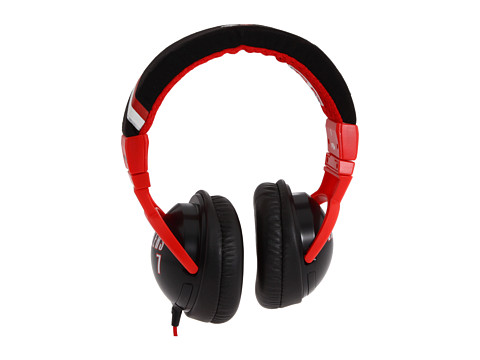 Electronice Skullcandy - Brandon Roy Hesh Mic\\\'d (2012) - One Color