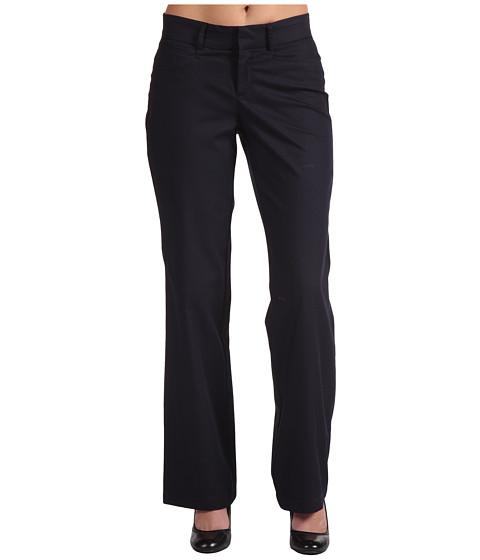 Pantaloni Dockers - Metro Trouser - Navy