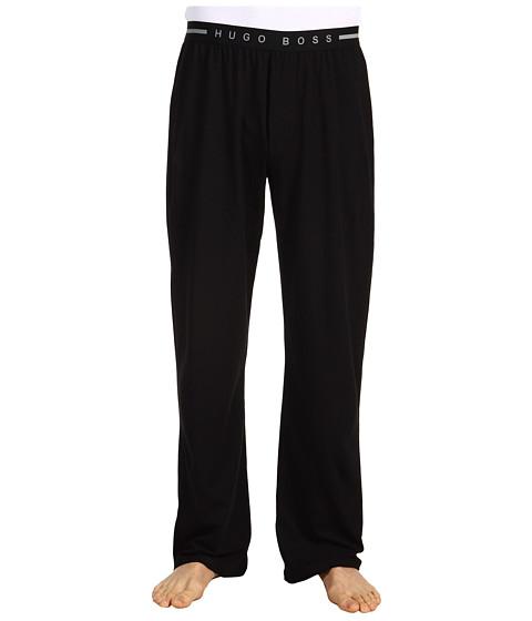 Pantaloni HUGO Hugo Boss - Innovation 3 Long Pant - Black
