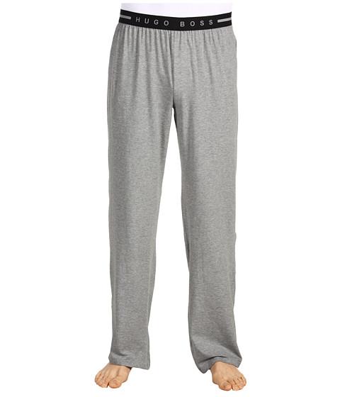 Pantaloni HUGO Hugo Boss - Innovation 3 Long Pant - Medium Grey