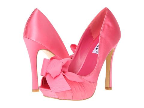 Pantofi rsvp - Cailyn - Melon
