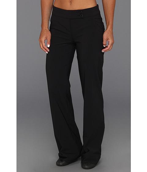 Pantaloni Lole - Viva Pant - Black1