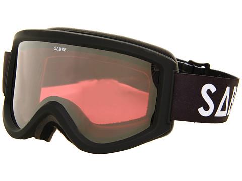 Ochelari Sabre Vision - Acid Rider - Blk/Wht Tie Dye