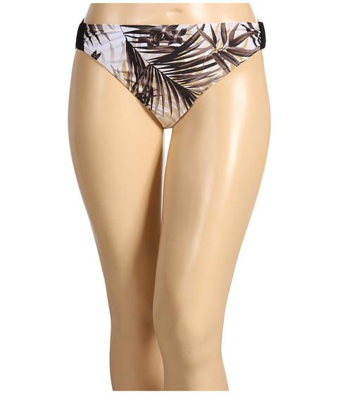 Costume de baie Athena - Singita Signature Pant - Tan