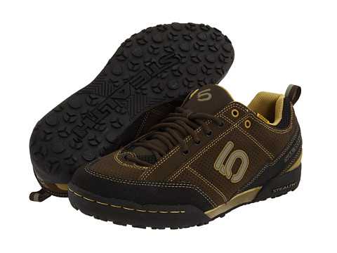 Adidasi Five Ten - Chase - Golden Oak