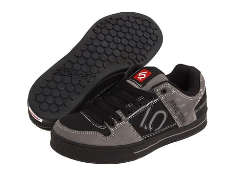 Adidasi Five Ten - Freerider - Black/Grey