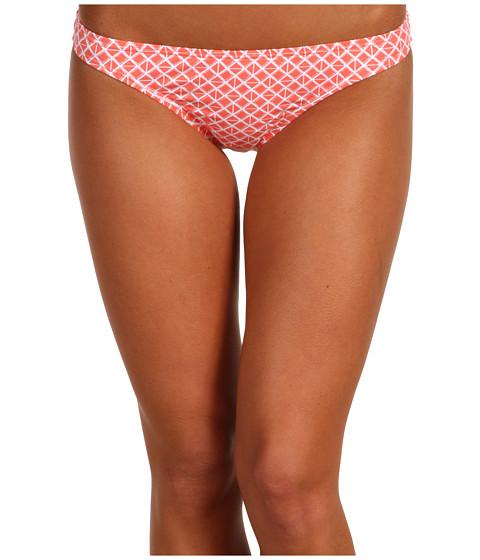 Special Vara Carve Designs - Kelsie Bikini Bottom - Batik
