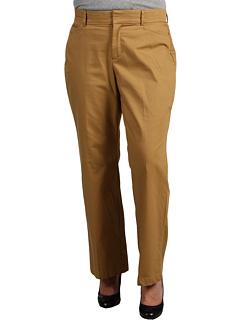 Pantaloni Dockers