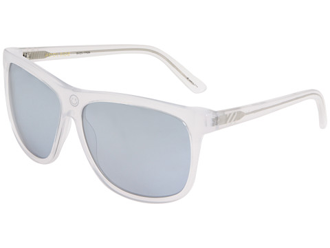 Ochelari Sabre Vision - Poolside - Frosted Clear/Blue Mirror