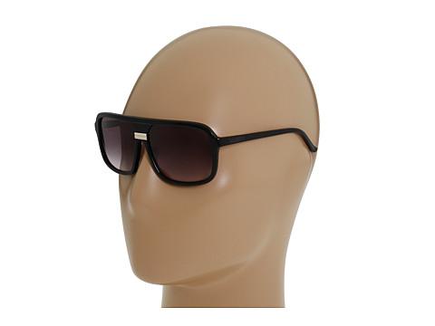 Ochelari Sabre Vision - Die Hippy - Black/Gray Gradient