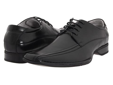 Pantofi Steve Madden - Tell - Black