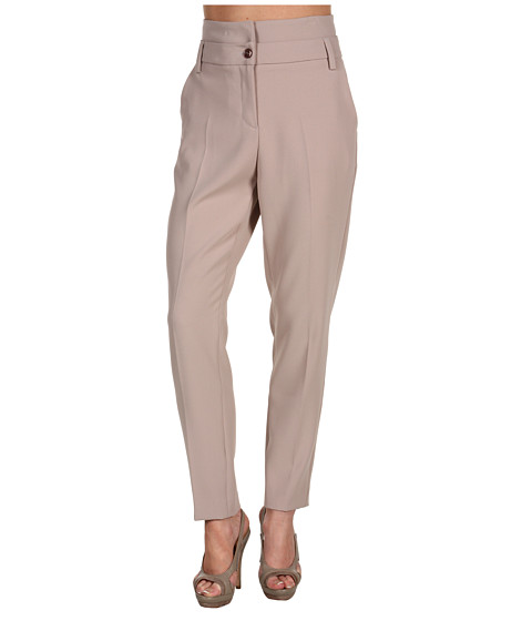 Pantaloni Just Cavalli - XO813271107284 - Khaki