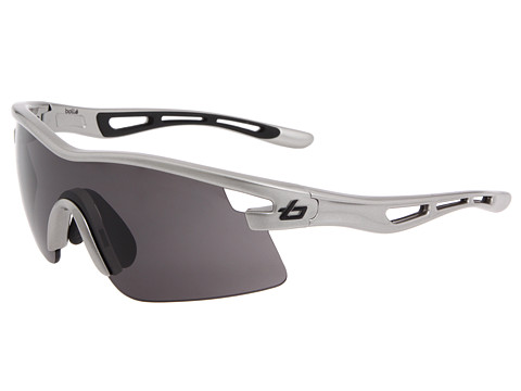 Ochelari Bolle - Vortex - TT Silver/TNS Lens