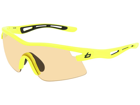 Ochelari Bolle - Vortex - Neon Yellow/Photo Amber