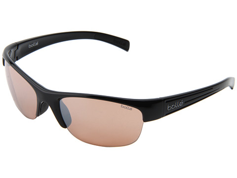 Ochelari Bolle - Chase - Shiny Black/Photo V3Golf oleo AF